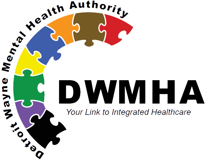 Detroit Wayne Mental Health Authority