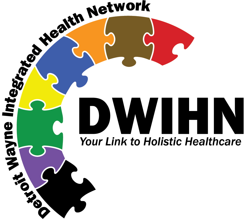 Detroit Wayne Integrated Health Network